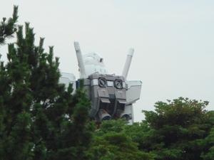 T30_005