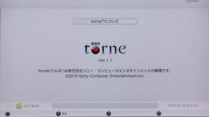 Torne_037