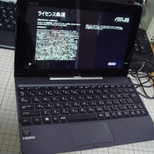 Dsc04001